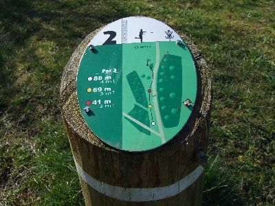 frisbee-golf002.jpg