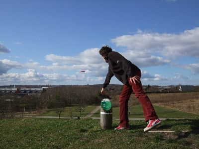frisbee-golf004.jpg
