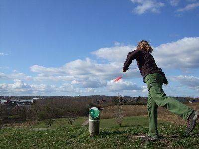frisbee-golf005.jpg