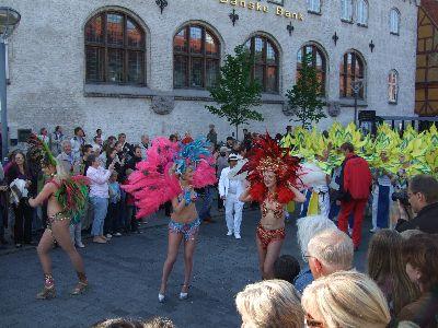 karneval001.jpg