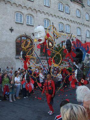 karneval004.jpg