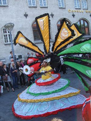 karneval005.jpg
