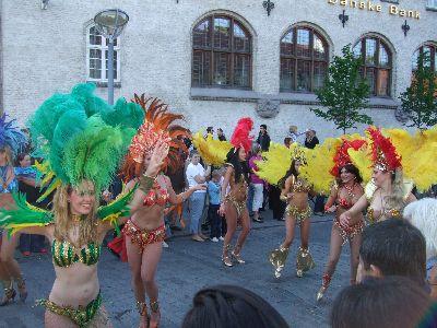 karneval006.jpg