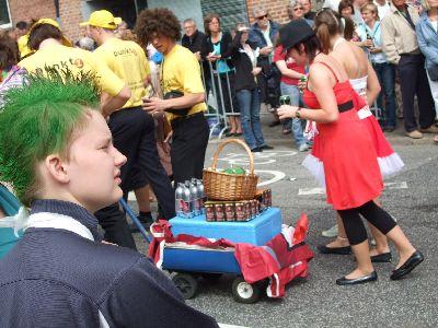 karneval007.jpg