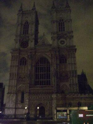 londyn003.jpg