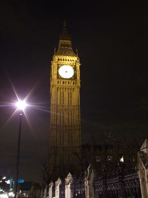 londyn004.jpg