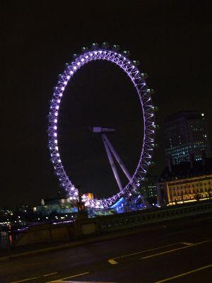 londyn005.jpg