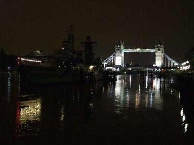 londyn008.jpg