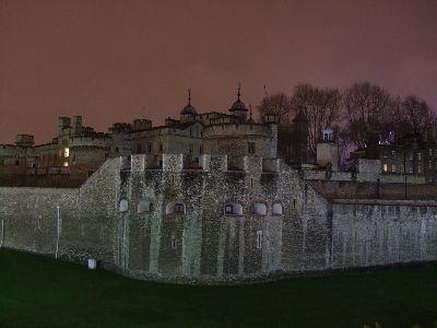 londyn011.jpg