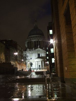londyn012.jpg