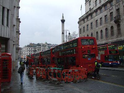 londyn013.jpg