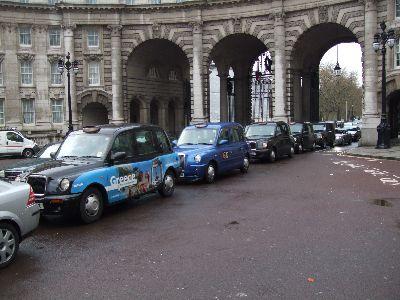 londyn015.jpg