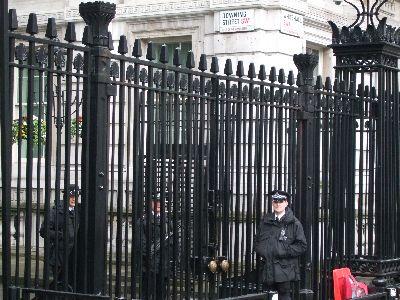 londyn018.jpg