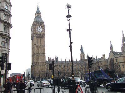londyn019.jpg
