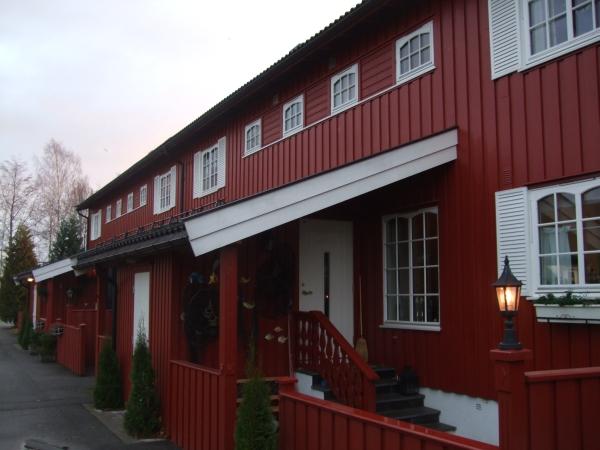 norsko04.jpg