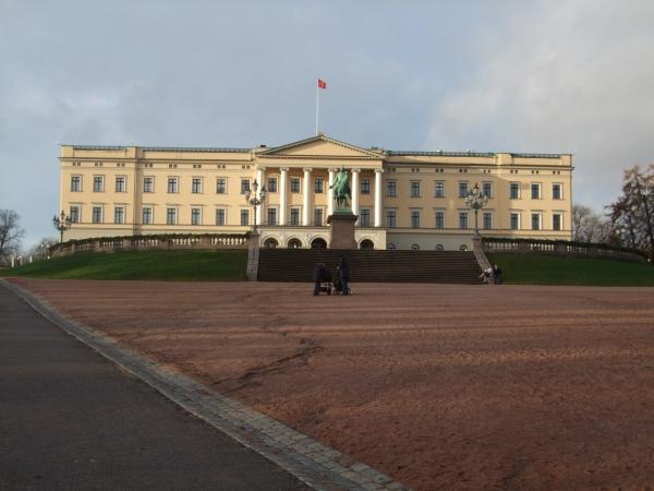 norsko06.jpg