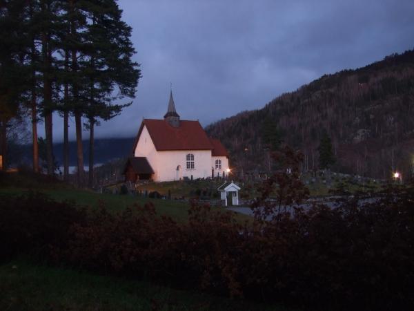 norsko54.jpg