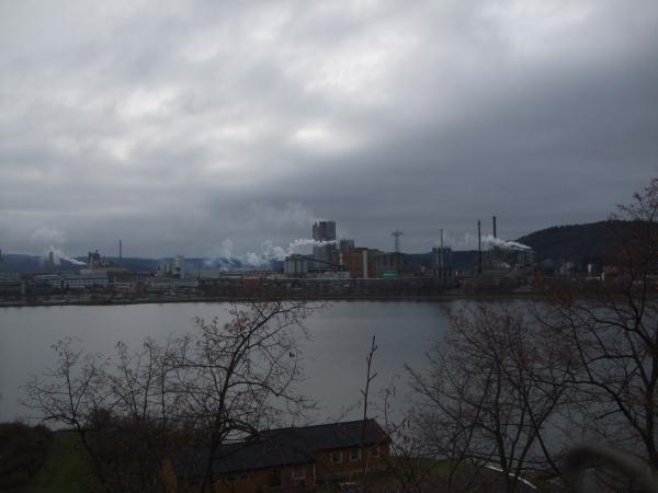 norsko68.jpg
