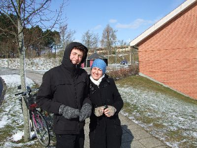 vikinkske-pohrebistea002.jpg